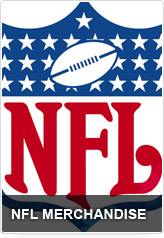 Click to Shop NFL Merchandise