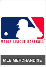 Click to Shop MLB Merchandise