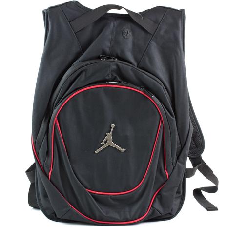 Air JORDAN Jumpman School BACKPACK Book Bag NWT College Gym Kids Boys