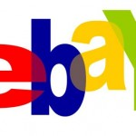 Tip to find eBay Suppliers